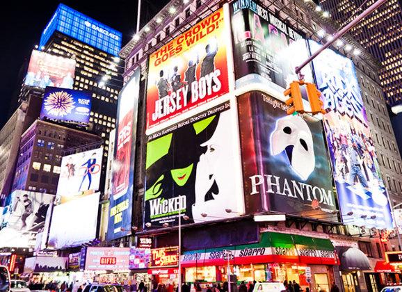 Värvipsühholoogia reklaamis ja turunduses