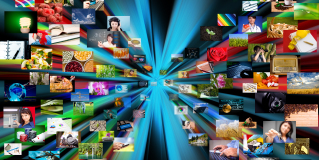 Mida võiksid õppida teleturu reklaamidest