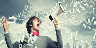 7 turundustõde, mida iga juht peaks teadma
